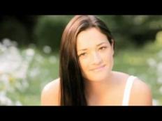 Lolita - Joli Garcon