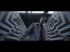 Reginald feat. Johny Machette & Edita Třísková - Signál