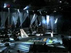 Iveta Bartošová - Proč ptáci zpívají