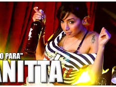 Anitta - Não Para
