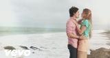 Mi cancion Nicolas Mayorca feat. Cali y El Dandee