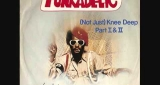 Knee Deep (Midnight Mix George Clinton