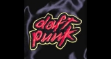 Around The World Daft Punk