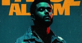 False Alarm The Weeknd
