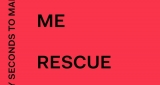Rescue Me 30 Seconds To Mars