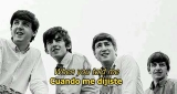 Oh Darling! Beatles