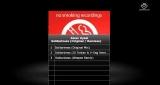 Solitariness (Original Mix) Sezer Uysal