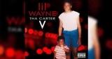 Famous Lil Wayne feat. Reginae Carter