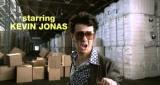 Burnin Up Jonas Brothers