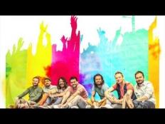 Kryštof - Srdcebeat (Johny Rainbow Remix)