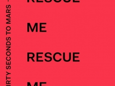 30 Seconds To Mars - Rescue Me