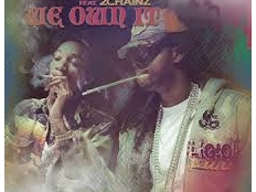 2 Chainz feat. Wiz Khalifa - We Own It