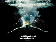 Chemical Brothers - Swoon Over