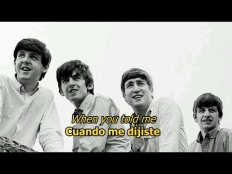 Beatles - Oh Darling!