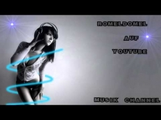 Alex Kea feat. Destiny - Going Insane