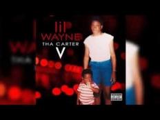 Lil Wayne feat. Reginae Carter - Famous