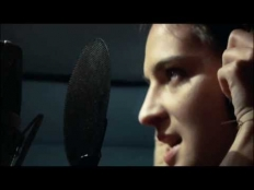 Jana Kirschner - Pokoj v duši
