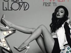 Cher Lloyd feat. T.I. - I Wish