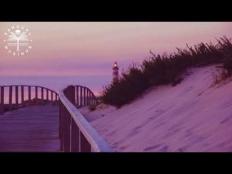 Charlie Brennan, Miller Guth & Braaten - On My Way