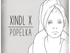 Xindl X - Popelka