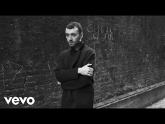Sam Smith - Pray
